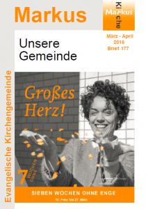 gemeindebrief177